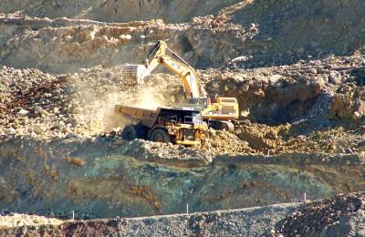 OHL se Adjudica un Proyecto Minero en Perú