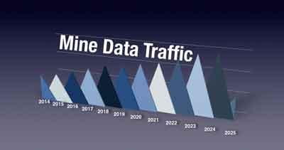 Diseñando Minas Teniendo en Cuenta los Datos