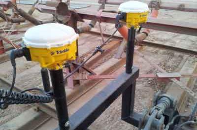 Sitech Lanza Nuevo Sistema para Asistencia al Shifting de Correas para Minería