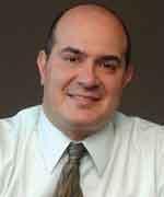Xavier-Ochoa
