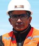 Ricardo-Lopez-Vergara
