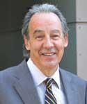 Ricardo-Nicolau
