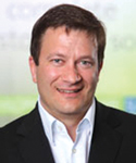 Olivier Bertoli