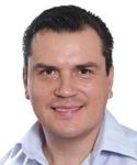 Hans Duschner