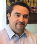 Enrique Mancilla H.