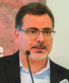 Leonardo González.jpg