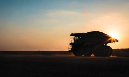 ¿Está Muerto el Sueño de los Camiones Ultra-class?