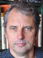 Gavin Du Venage